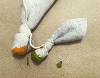 Taller transformación textil - ETCR PONDORES GUAJIRA