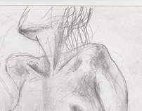 sketches,2015