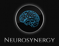 NeuroSynergy Re-Brand