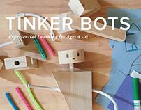 Tinker Bot