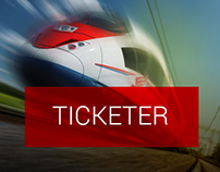 Ticketer