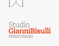Studio Gianni Bisulli & Partners