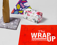 The Wrap Up