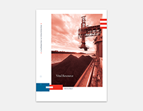Alliance Annual Report 2012