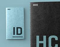 SBID - Brand Identity
