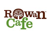 Client Work: Rowan Garden Centre