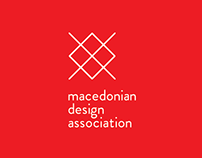 Macedonian Design Association