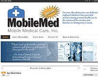 Mobile Medical Care, Inc.