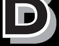 Logo - Brattle Theatre