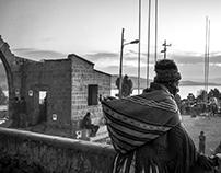 Viaje a Perú 3