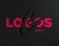 Logos 2016/17
