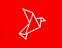 TEDxCERN 2015