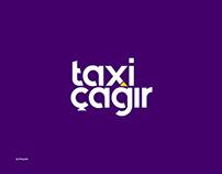 taksi çağır