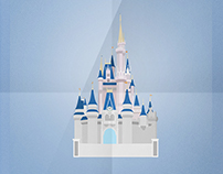 Disney Covers Collection