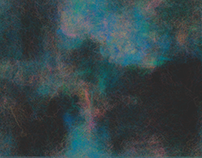 Monet's Noise