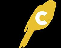 Canary Logo/Identity