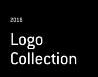 Logo Collection, 2016
