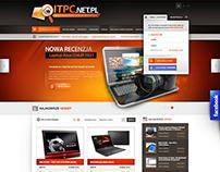 ITPC.net.pl