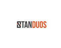 Isopito STANDUOS Empresa: EXPERP.CA