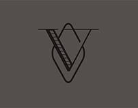 VESTIUM _ LONDON Wardrobe Management Agency