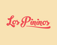 Los Pininos