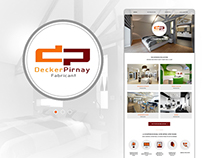 Furniture manufacturer - Decker Pirnay & Partners