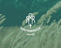 Southbrook Church