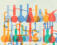 """Precision Medicine"" for Scientific American"