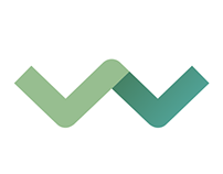 Gov Wrangler Logo Design