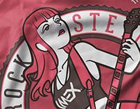 Steticrock™