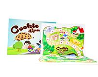 Cookie Run