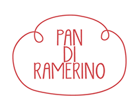 www.pandiramerino.com - logo, website, pictures, video