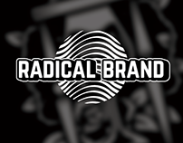 RADICAL BRAND