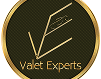 Valet Experts