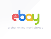 ebay - global online marketprice