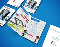 iStratgo Brochure