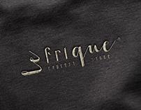 Le Frique - Concept Store