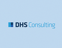 DHS Consulting