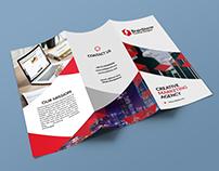 Marketing Brochuer