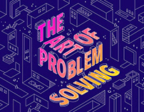 The art of problem solving 2018