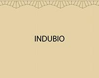 LUMINA 8 - INDUBIO - EUCD 2015