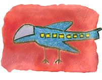 Air VI