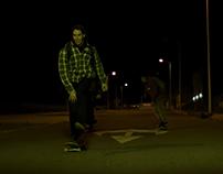 Syrmo - Dark Side of Skateboarding