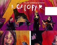 Revue Casier[s] N°1
