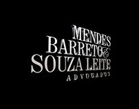 Mendes Barreto & Souza Leite Advogados