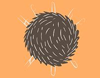 Logo Animation Process