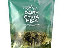 Dairy Artisans of Costa Rica