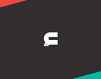 Callum Finn (Personal Branding)