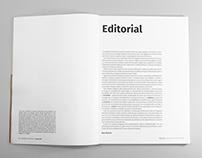 Natureza em Revista, ISSUE #14