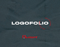 Logo Collection - 2017 / 2018